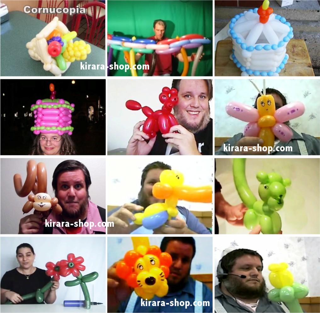 art+of+balloon,+balon,+jual+balon,+seni+balon,+meniup+balon,+balonku ...