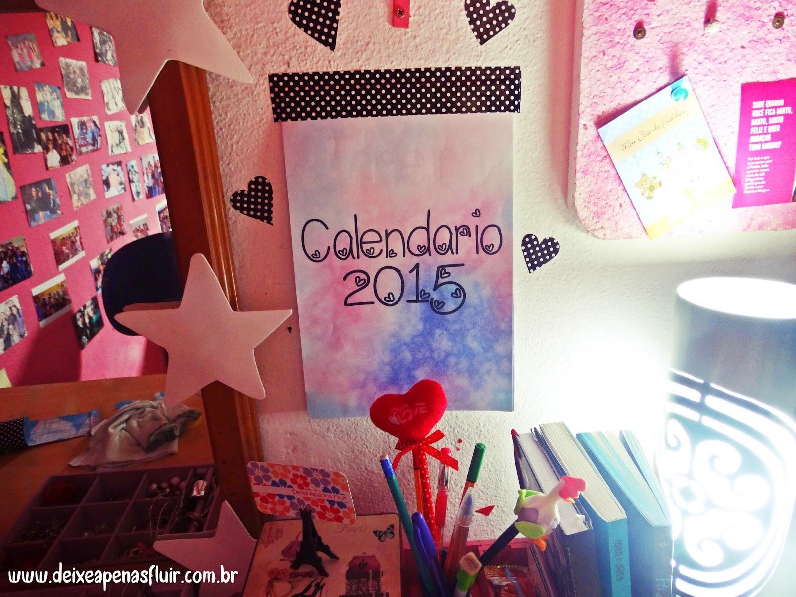DSC01759 - Faça o seu Calendário 2015...