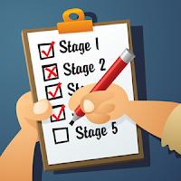 Web design checklist to create a successful website