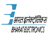 BEL-Deputy Engineer(mechanical)