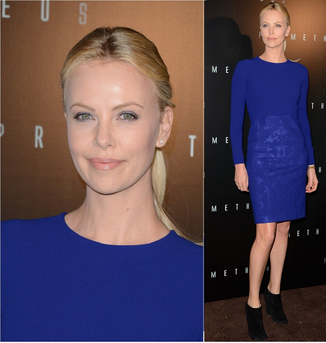 http://4.bp.blogspot.com/-1avzEArW3GI/T4WAWBMOPdI/AAAAAAAAG6c/_qjvGFVfO-E/s1600/charlize-theron+in+stella+mccartney+fall+2012-prometheus+paris+photocall.jpg