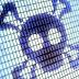 'Binnenkort malware op de televisie'