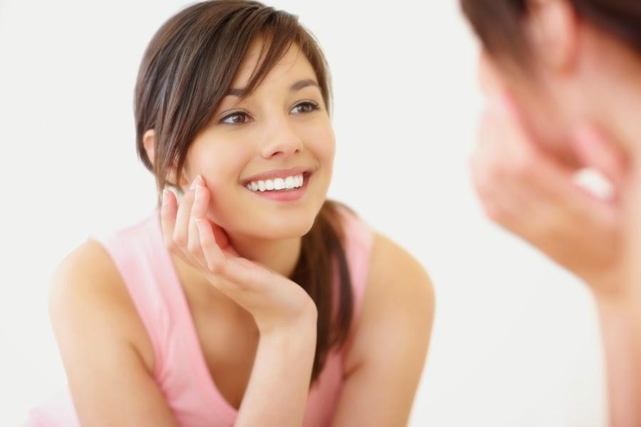 Cara Merawat Wajah Secara Alami dengan Memanfaatkan Buah-Buahan