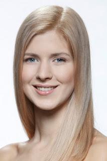Česká Miss 2011