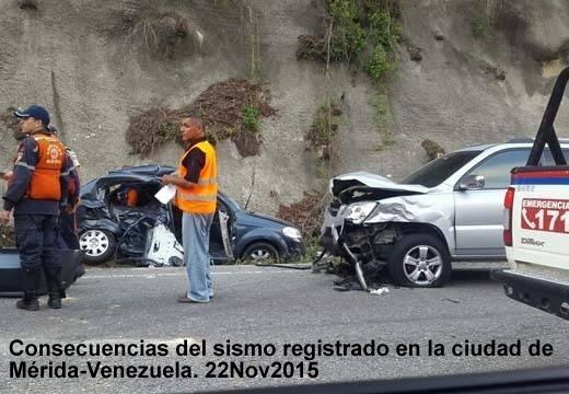 Noticias de Cúcuta, entrevistas y comentarios Lun23Nov2015 « Audio RCN ☼ #AmigosPorCúcuta