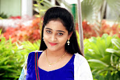 Mounam movie new photo gallery-thumbnail-17