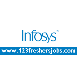 Infosys Offcampus Drive 2015 For Be,B.Tech Freshers In January @ Chennai