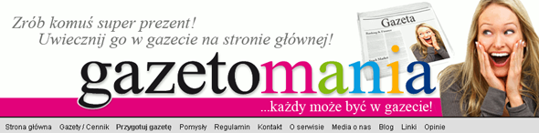 http://www.gazetomania.pl/#opening