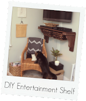 http://www.eatsleepmake.com/2015/05/diy-entertainment-shelf.html