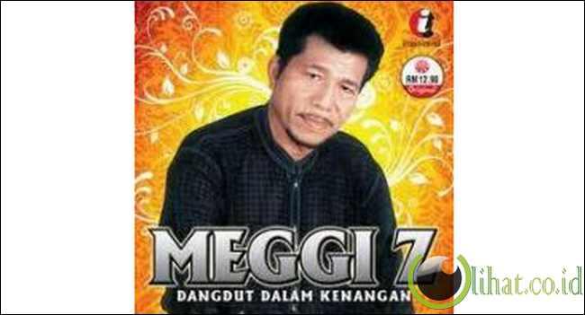 http://www.lihat.co.id/2013/06/10LaguDangdutyangpalingLegendarisdiIndonesia.html
