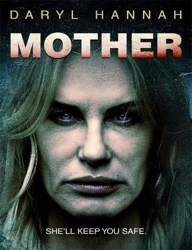 Mother (Madre) (2013)