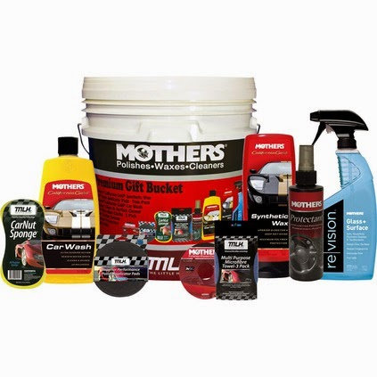 Father's Day Gifts, Gift Guide, 2014, Supercheap autos, Dads, Father's Day