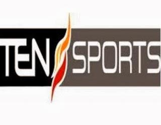 ten sports channel