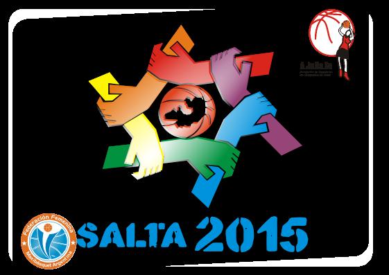 La participacion de Santiago del Estero en el Campeonato Argentino