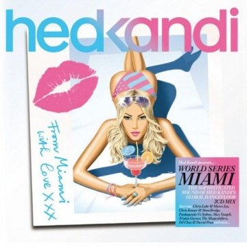 Hed_Kandi_World_Series