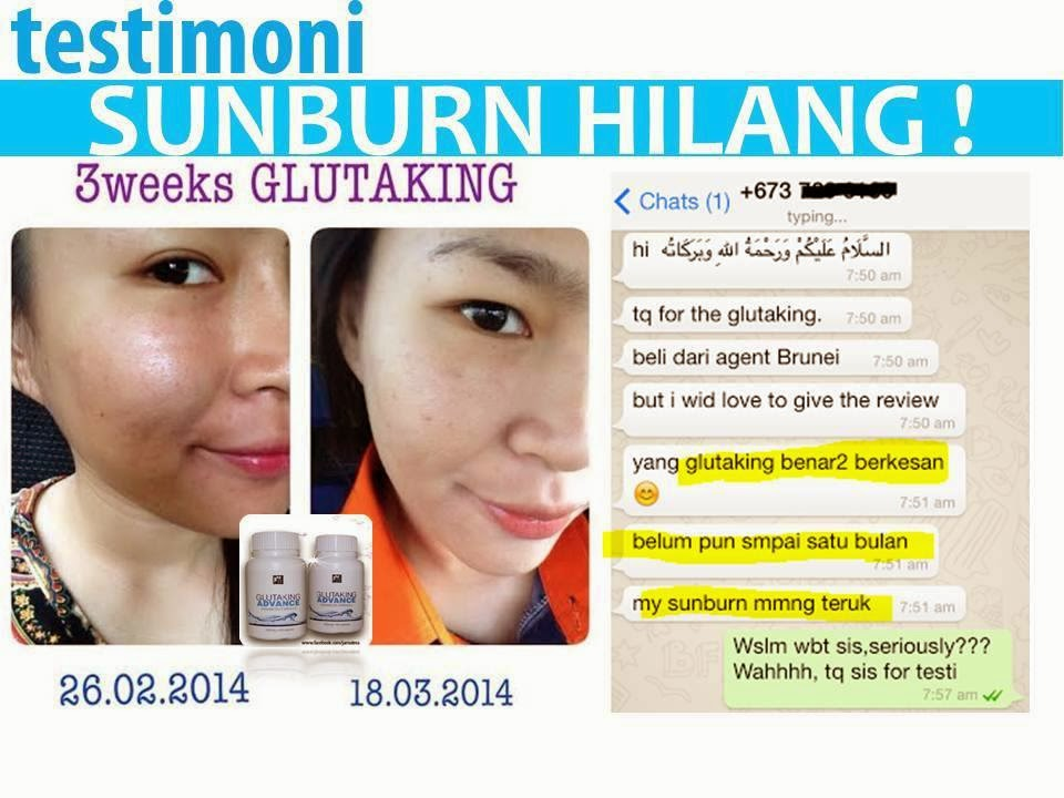 glutaking, glutaking advance, glutaking advance berkesan?, glutaking advance bahaya?, kebaikan glutaking, cara makan glutaking advance, glutaking advance original, harga glutaking