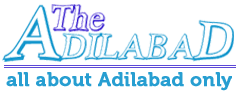 The Adilabad