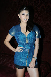 Jacqueline Fernandez Spicy Stills at FHM Sol Bash Party 5.jpg
