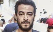 Mandat de dépôt contre Azyz Amami et Sabri Ben Mlouka