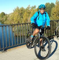 Visita mi blogs de Bici