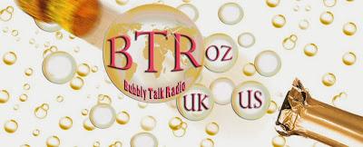 Bubbly Talk Radio Network