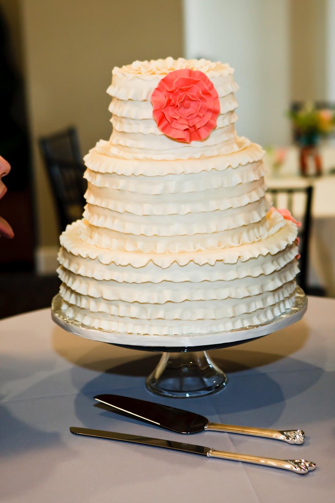 Imagens De Flores De Casamento - arco flores do casamento AliExpress com