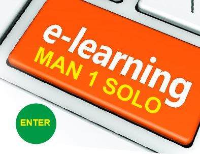 E-Learning MAN 1 SUrakarta