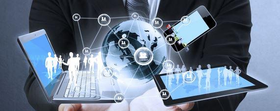 Contoh Bisnis Online Tanpa Modal di Tahun 2016