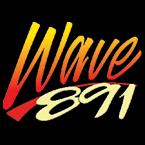 wave 89.1 fm