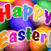 Happy Easter Pictures, Images and Wallpapers : Free downlaod