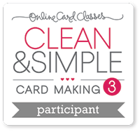 Clean and Simple Card Class