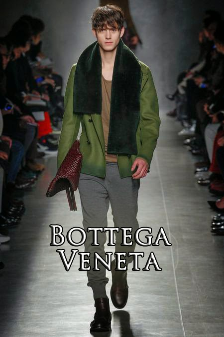 http://www.fashion-with-style.com/2014/01/bottega-veneta-fall-2014.html