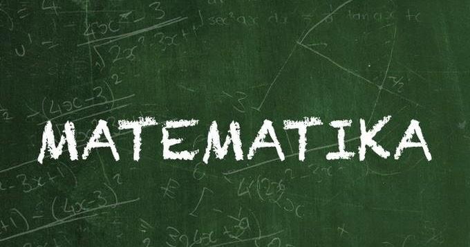 Aplikasi Buat Belajar Matematika Android