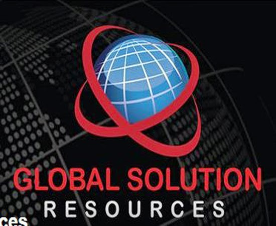 Jawatan Kosong Di Global Solution Resources GSR