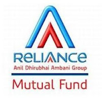 Reliance MF Introduces Reliance Dual Advantage Fixed Tenure Fund