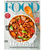 Food Philippines - September 2014 Magazine