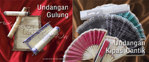 PRODUK TERLARIS