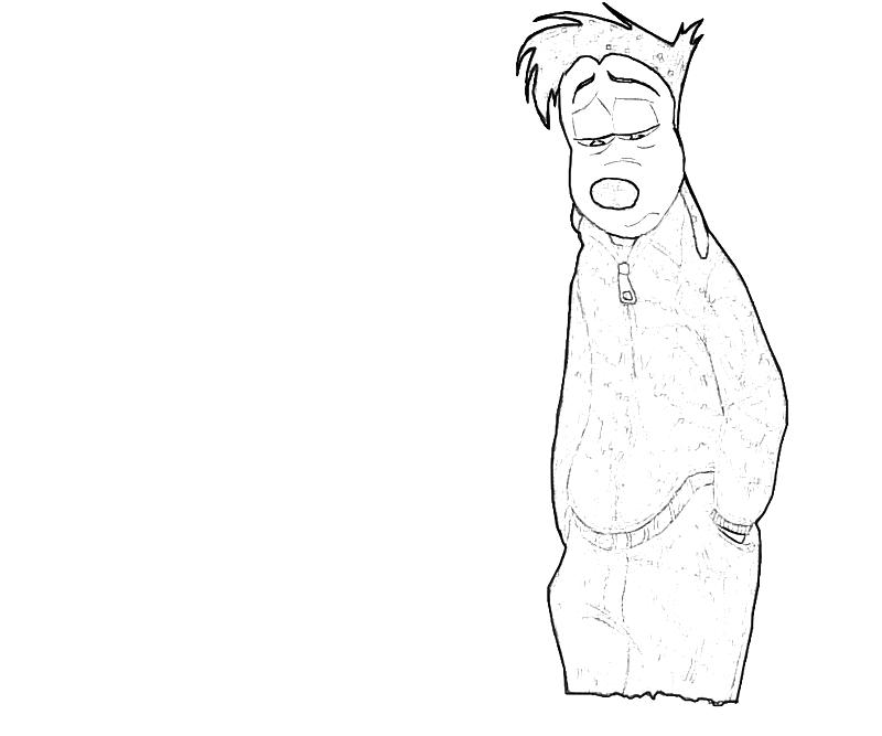 printable-max-goof-moody-coloring-pages