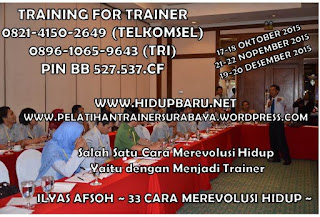 0821-4150-2649 Advance Public Speaking Semarang (TELKOMSEL)