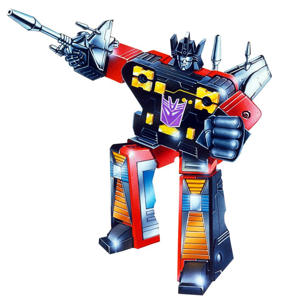 Transformers g1 rumble
