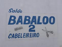 SALÃO BABALOO 02