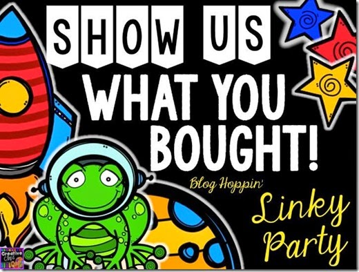 http://imbloghoppin.blogspot.com/2014/08/show-us-what-you-bought-linky.html