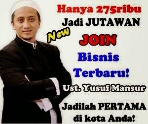 MAU GABUNG KLIK GAMBAR DI BAWAH INI..!!!