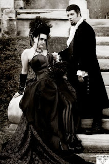 Gothic_Wedding_Ideas