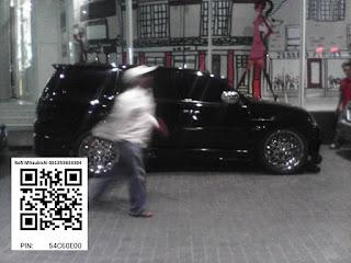 Promo Mitsubishi Pajero Sport Dakar Surabaya Jawa Timur 081353633304
