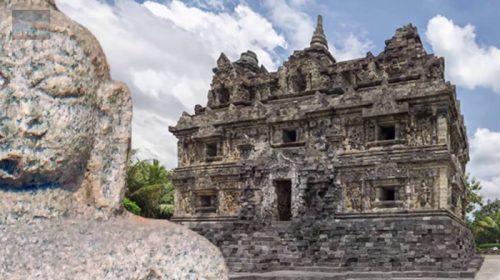 Έξι αρχαίες τοποθεσίες 12 χιλιάδων ετών