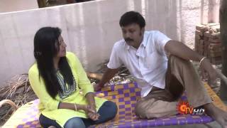 Chinna Sandhippu – Serial Actor Nethan 31-08-2013
