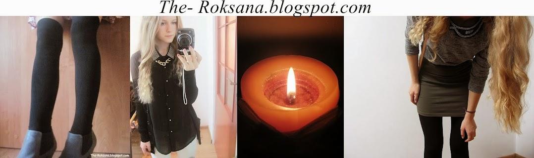 The-Roksana