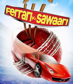Ferrari-Ki-Sawaari-Bollywood-Hindi-Movie-2012-Poster
