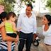 Servidores públicos deben ponerse en los zapatos de los ciudadanos: Marisol Sotelo